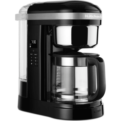 Kitchenaid 5KCM1209BOB