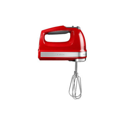 Kitchenaid 5KHM9212BER Hand Mixer